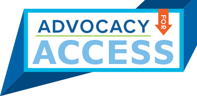 Advocacy For Access